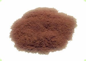 Rhodiola-rosea-extract-powder
